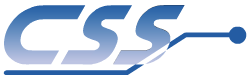 CSS SERVICES SRL